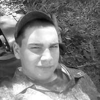 Матвей, 28 лет, Водолей, Самара