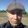 Сергей, 48, г.Серпухов