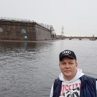 Александр, 42 года, Рыбы, Москва