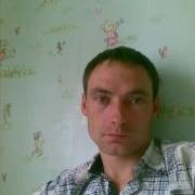 Илья 38 Пермь
