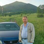 Алексей, 44, г.Лермонтов