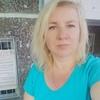Натали, 46, г.Краснодар