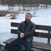 Melik, 38, г.Лакинск