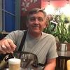 Сергей, 42, г.Азов