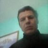 Константин, 44, г.Батайск