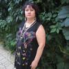 Ирина, 50, г.Геленджик