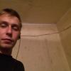 Влад, 22, г.Новокузнецк