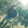 Андрей, 22, Костянтинівка