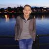 Piotrek, 33, г.Rotterdam