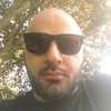 Zaur, 35, London