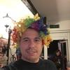 Roman, 33, Swansea