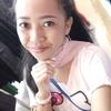 Rhia, 21, г.Манила