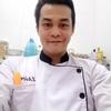 zhioe, 34, г.Джакарта