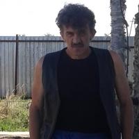 Alex, 50 лет, Дева, Уральск