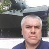 Андрей, 42, г.Нальчик