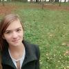 Мария Свинцицкая, 18, г.Переяслав-Хмельницкий