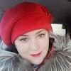 Светлана, 43, г.Югорск