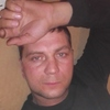 Алексей, 32, г.Тулун