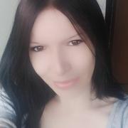 наталия, 32, г.Хомутово