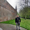 alexander, 36, г.Варбург
