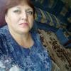 лора, 49, г.Красноярск