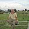 Виктор, 57, г.Шклов