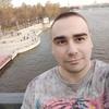 Илья Кондриков, 25, г.Москва