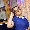 Наталья, 44, г.Лебедянь