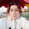 Виктория, 53, г.Севастополь