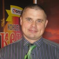 Евгений, 43 года, Козерог, Псков