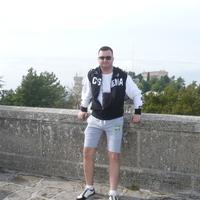 ALEX, 37 лет, Рыбы, Москва