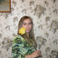 Екатерина, 31 год, Рыбы, Москва