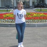 Татьяна Часовских, 46 лет, Скорпион, Соликамск