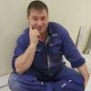 Sergei Sergeevich, 42, г.Новороссийск