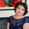 Нина, 49, г.Горно-Алтайск
