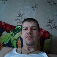 Андрей, 38 лет, Телец, Минск