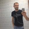 Виталик, 30, г.Камышин