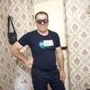 Араик, 43, г.Алексин