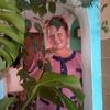 Наталья, 50, г.Тасеево