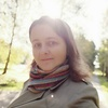 Елена Куранова, 35, г.Егорьевск