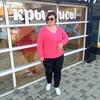 Лариса, 37, г.Славянск-на-Кубани