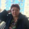 зоя, 59, г.Ижевск