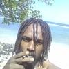 young, 28, г.Кингстон