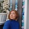 Ксюня, 39, г.Киров