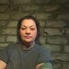 Ляна, 42, г.Кременчуг