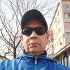 igor, 47, г.Владивосток