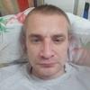 Андрей, 37, г.Полоцк