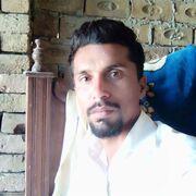 Noor Minhas 34 Исламабад