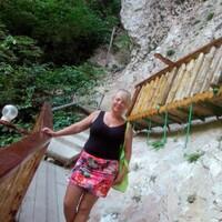 Irina, 45 лет, Весы, Пенза