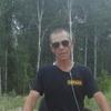 Дмитрий, 42, г.Челябинск